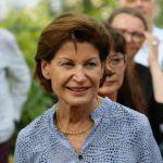 Marie-Hélène THOMAS