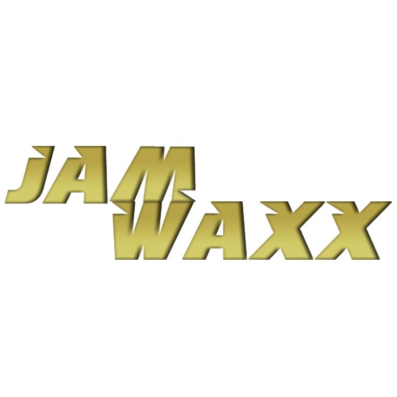 JAM WAXX