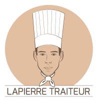 LAPIERRE TRAITEUR