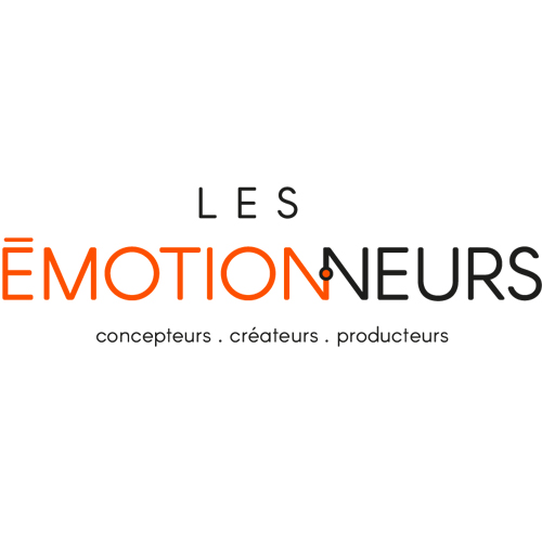 LES ÉMONTIONNEURS