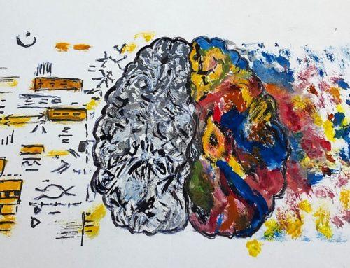 Pourquoi l'ART suscite t'il un tel intérêt ?