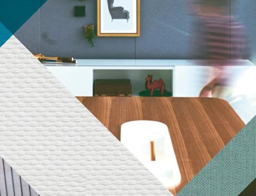 Création d'espaces de travail, Design, Art de Vivre, Architecture de demain