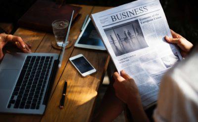business_sans_tabou_rencontre