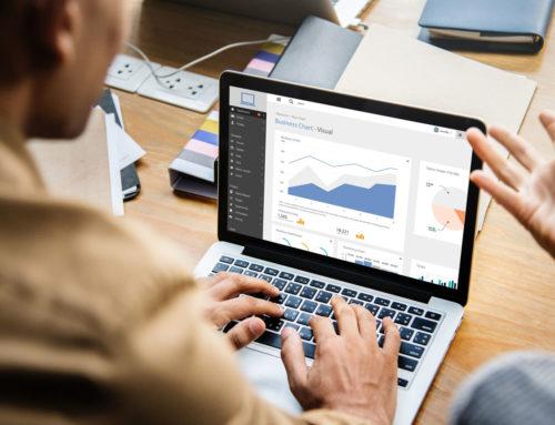 BUSINESS SHOW – Les réseaux sociaux pour les nuls  : comment utiliser la puissance des réseaux sociaux dans sa prospection commerciale ?