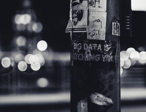 ATELIER – RGPD – Jeudi 27 février 2020
